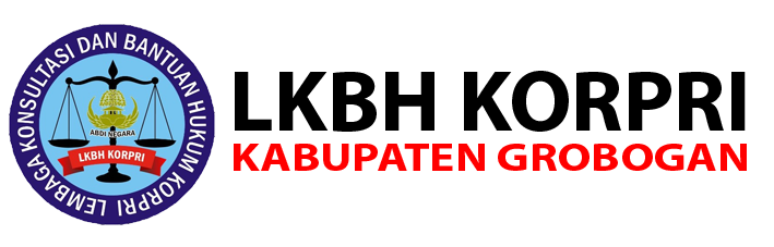 LKBH Kab. Grobogan